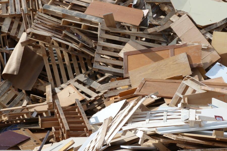 Abfallarten swh hws for Holzfachwerk verbindungen